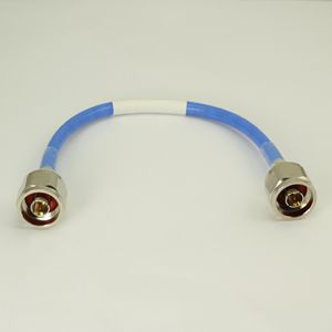 N TYPE Cable Assemblies