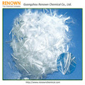 Glass Fiber 65997-17-3 Chopped Fiberglass
