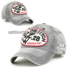 2013 Fashion Ball Cap Hats Wholesale
