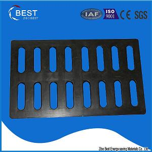 New Productmanhole cover for sale BMC Trench Cover