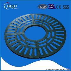 New Producttree grates for sale Round Tree Grate