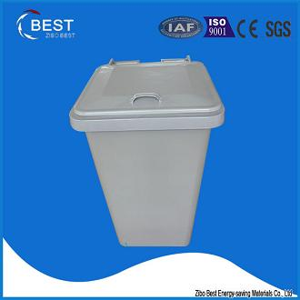 New Productgarbage and recycling bins Garbage Recycling Barrel
