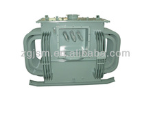11KV 315KVA KS9 Series Oil Immersed Power Transformer