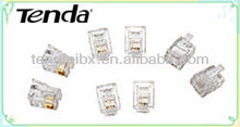 HOT!!! New Product rj11 shielded modular plug Good quality