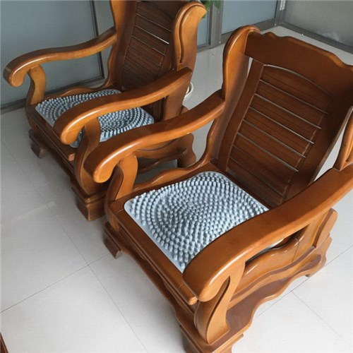 Sofa Chair Car Seat Silicone Gel Cushion