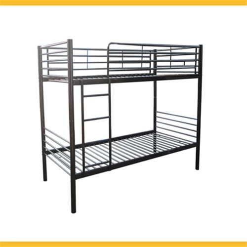KD Metal Bunk Bed