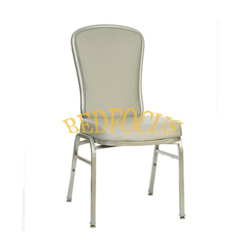 Comfortable Elegant Hotel Chair BA-002