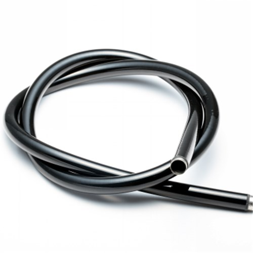 Endoscope Light Guide Tube